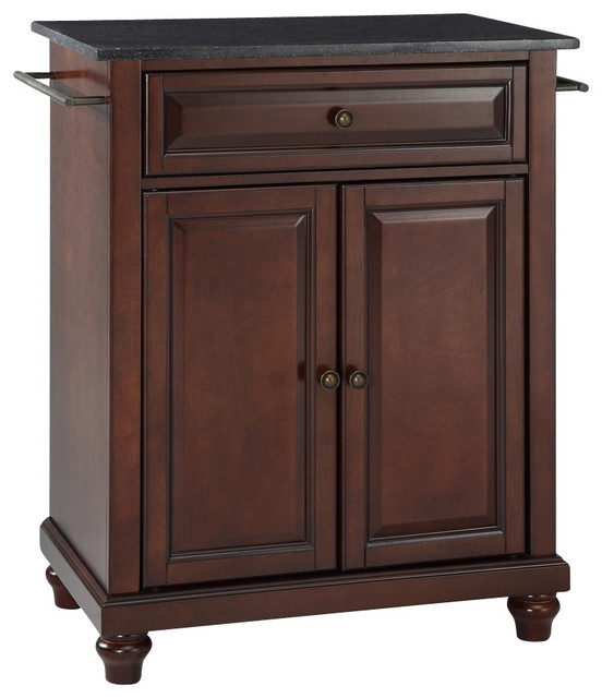 Top Kitchen Island Contemporary Kitchen Islands And Kitchen Carts