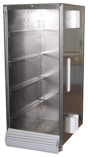 Dumbwaiter Lifts Oklahoma City By Cynergy Lifts