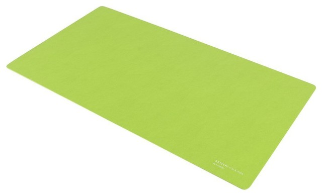 Satechi Desk Mat Mate 24 X 14 Desk Pad Protector