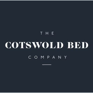 the cotswold bed company cheltenham gloucestershire uk gl51 9fl. Black Bedroom Furniture Sets. Home Design Ideas