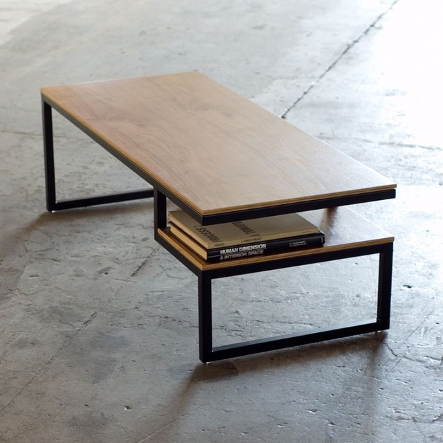Gus Modern Ossington Coffee Table Coffee Tables