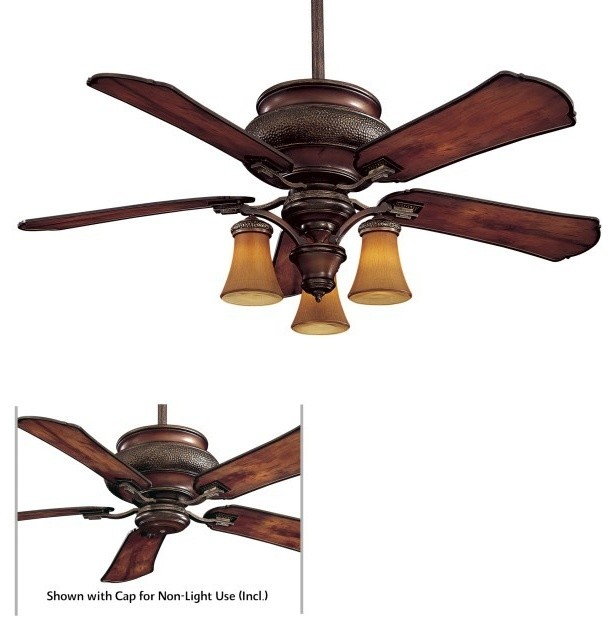 all products lighting ceiling lights ceiling fans
