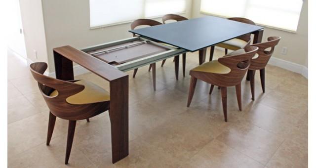 Modern Italian Furniture In Wellington Fl Contemporary