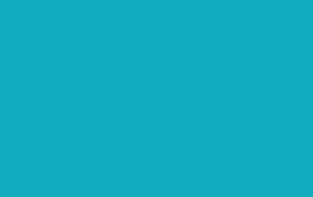 Bahaman Sea Blue 2055 40 Paint Paint By Benjamin Moore