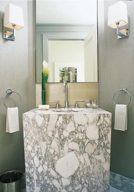 World Best 25 Bathroom Ideas And Design