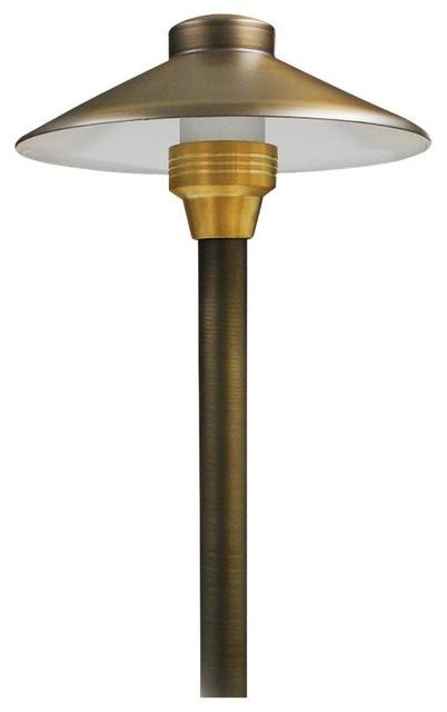 Sea gull lighting 91188 147 12 volt centaurus area for 12 volt floor lamps