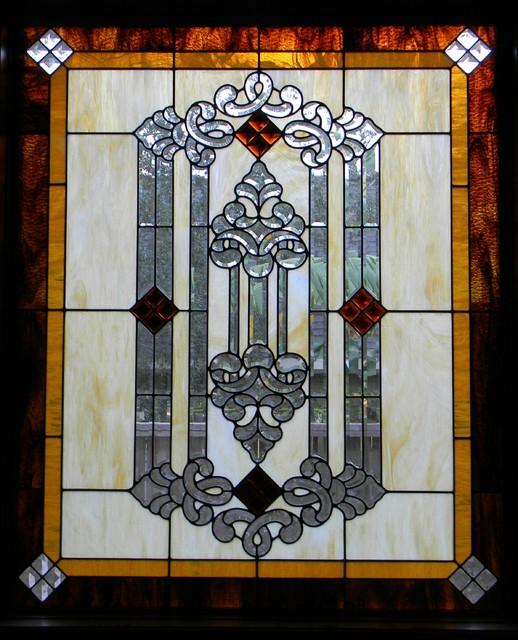 home design windows 8 trend home design and decor