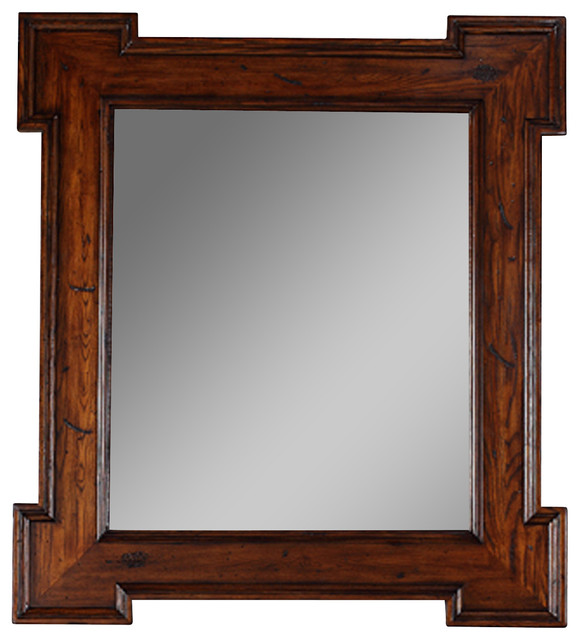 Perfect Chadder Amp Co Mirrors And Mirror Cabinets Traditionalbathroommirrors