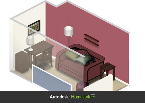 do plum purple olive green and light blue go together. Black Bedroom Furniture Sets. Home Design Ideas