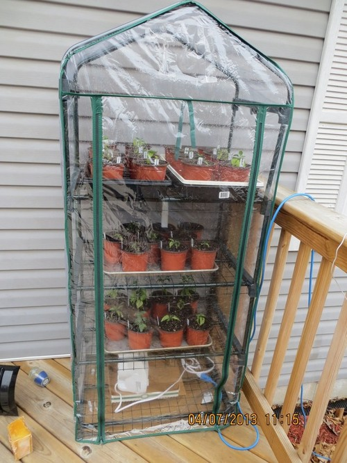 Do It Yourself Home Design: Do It Yourself Greenhouse Home Depot, Free 10 X 16 Gable