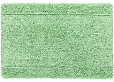 mint green bathroom rugs mint green polka dots bathroom