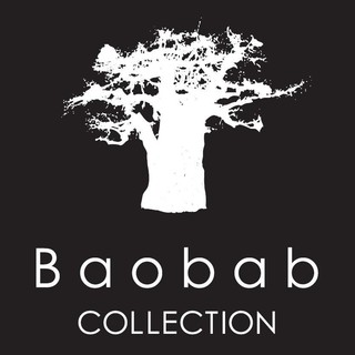 baobab collection wavre fr 1300. Black Bedroom Furniture Sets. Home Design Ideas