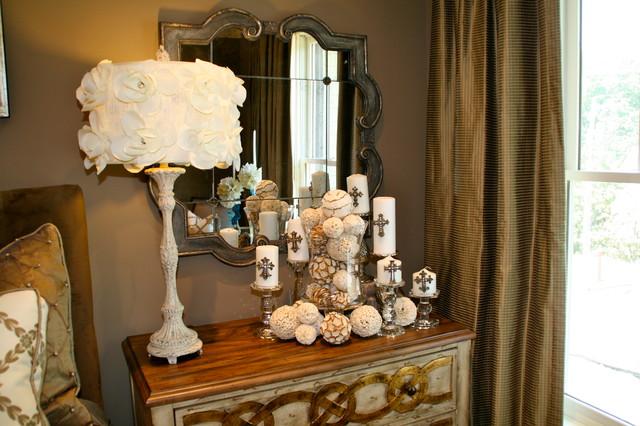 home decor atlanta trend home design and decor home decor atlanta trend home design and decor