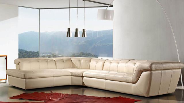 sure fit sofa covers sale