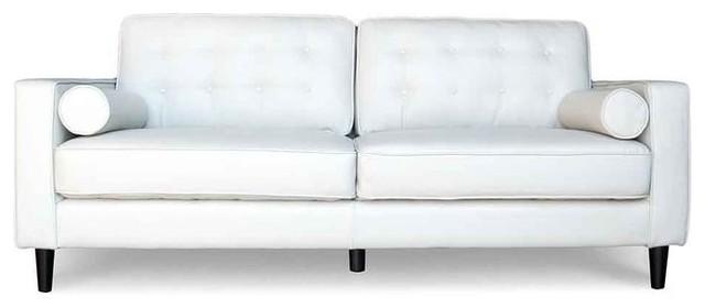 Urban Home Sofa Miami Fabulous By Living