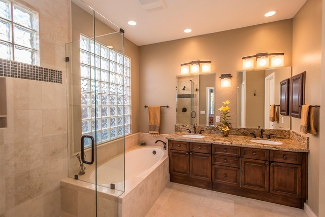 Scottsdale Kitchen Bath Cabinets Granite Countertops Stone