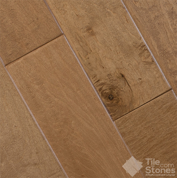 hardwood flooring handscraped maple floors windsor collection sahara maple handscraped modern hardwood flooring