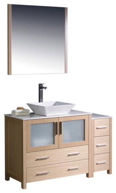 all products bathroom bathroom vanities sink consoles