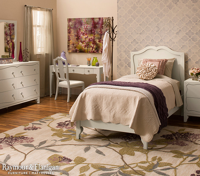 isadora bedroom collection bedroom other metro by