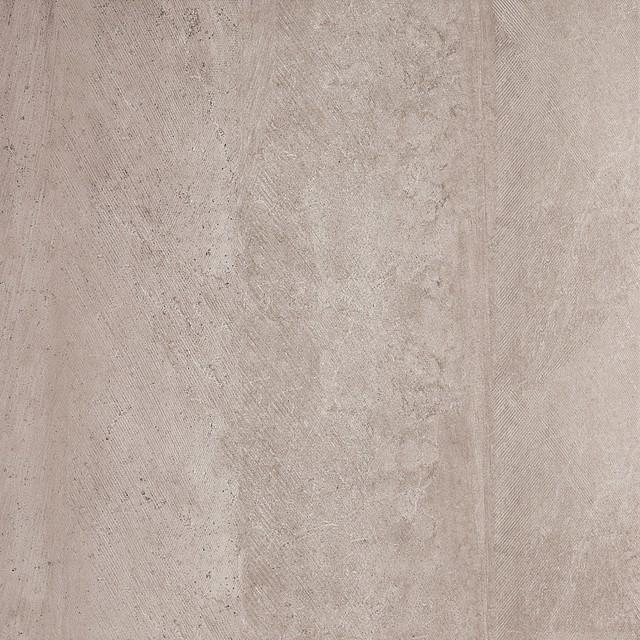 Concrete look tiles rodano taupe industriel for Carrelage industriel prix