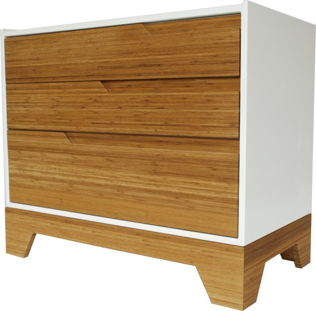 Kalon Ioline Dresser Modern Furniture Portland By House Hold