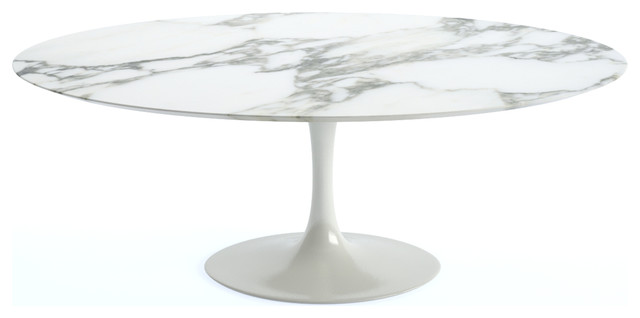 Saarinen Dining Table Dining Tables London by Couch  : dining tables from www.houzz.com size 640 x 318 jpeg 19kB