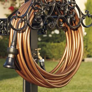 Premium Garden Hose Traditional Garden Hose Reels By