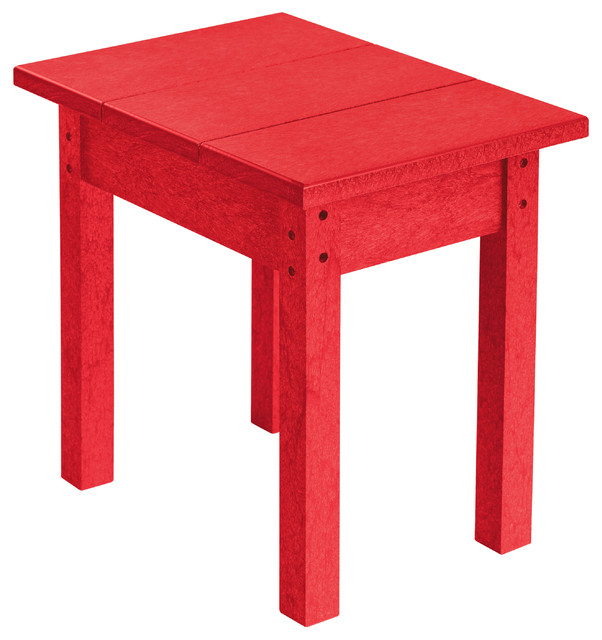 Image Result For Lime Green Patio Side Table