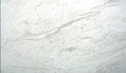 Volakas 3 Contemporain Carrelage Sol Et Mur Other Metro Par Lz Concept Marbre Naturel