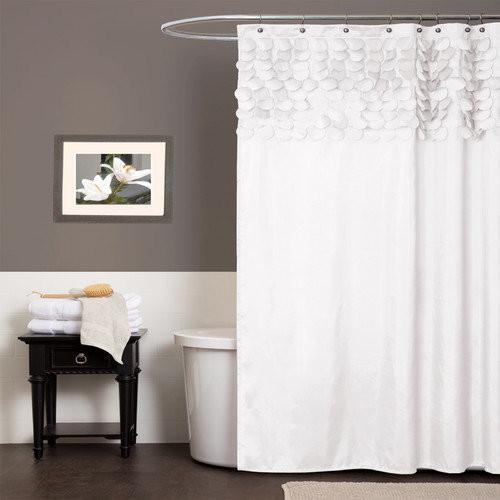 Shower Curtains christmas shower curtains walmart : Roman Curtains Walmart. Gingham Roller Blind. Green Roman Blinds ...