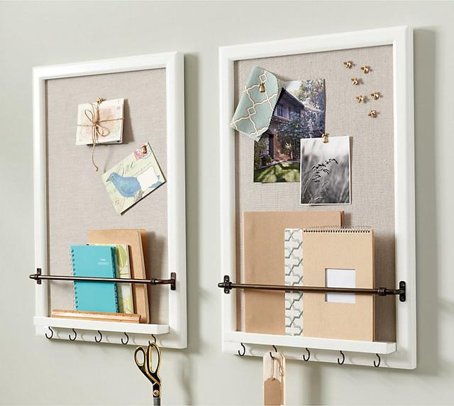 ballard designs peyton wall organizer contemporary ballard designs beadboard drying rack hanging rail