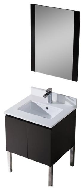 Amp organization bathroom storage amp vanities bathroom vanities