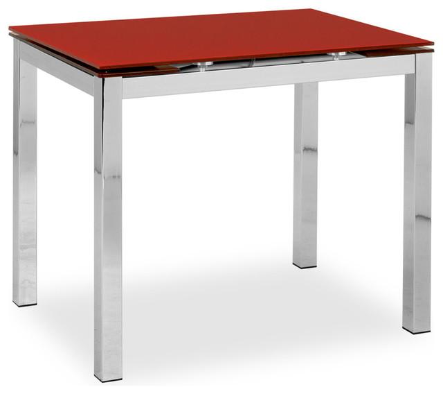 Tavolo Da Esterno Allungabile Ikea.Tavoli Da Pranzo Ikea Sala Da Pranzo Shabby Chic Round Sedia