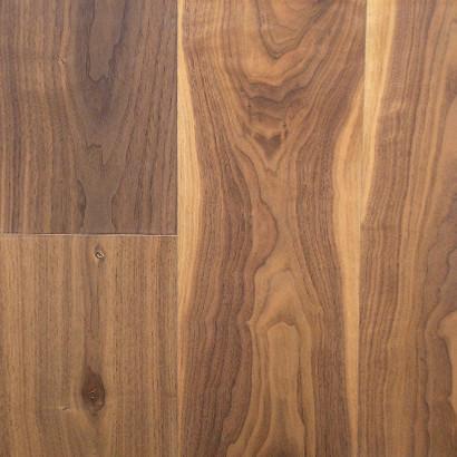 unfinished walnut wood shop unfinished maple wood flooring products on
