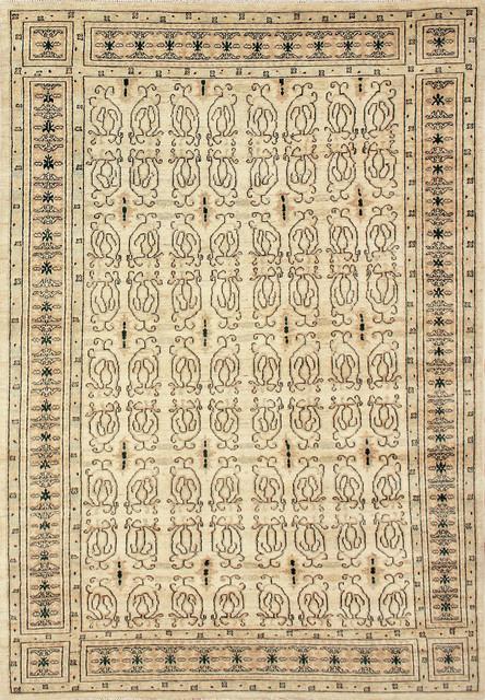 buy rags for rag rugs