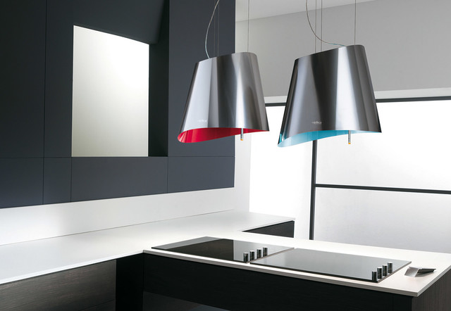dunstabzugshauben. Black Bedroom Furniture Sets. Home Design Ideas