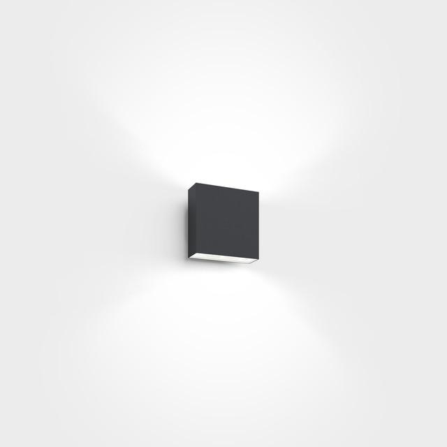 wandleuchten modern au enleuchten other. Black Bedroom Furniture Sets. Home Design Ideas