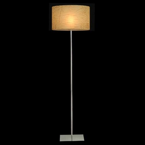 yangpi floor lamp modern floor lamps by olighting. Black Bedroom Furniture Sets. Home Design Ideas