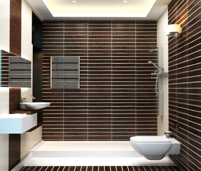 Master Tile Tile Design Ideas