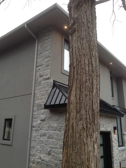 Marshall house - Marshall home decor design ...