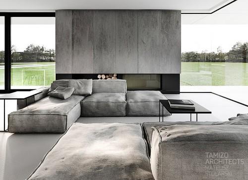 sofa gesucht. Black Bedroom Furniture Sets. Home Design Ideas