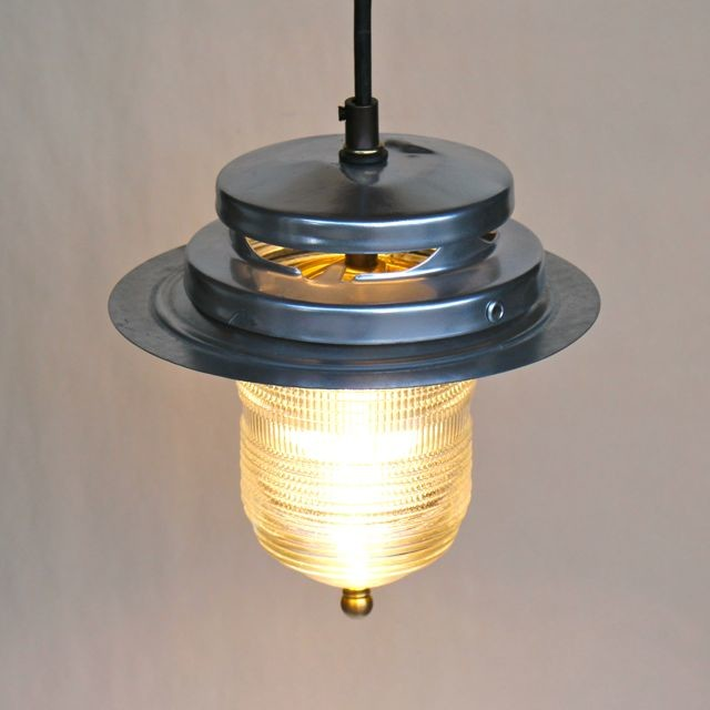 The Runway Light Collection Industrial Kitchen Island Lighting Other Metro By Railroadware