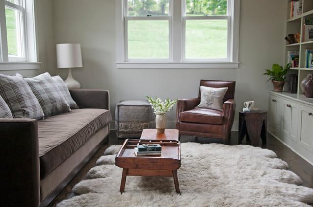 Field House Portland Maine Di Ariana Fischer Interior Design