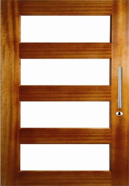 solid timber doors bunnings 2