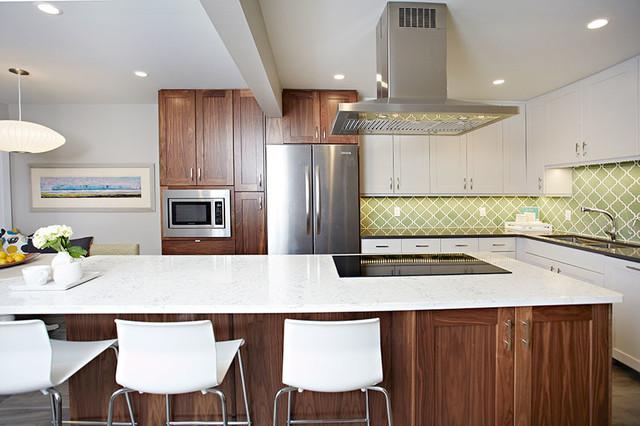 Barb S Kitchen Appliances Edmonton