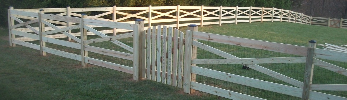 tri county fence and deck 2