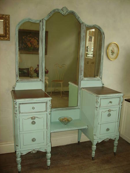 fruitesborras] 100 vintage bedroom vanity images