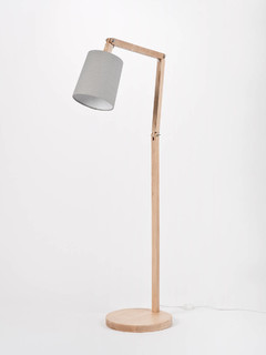 angle floor lamp 1 0 contemporary floor lamps melbourne by