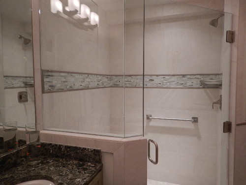 Bath Remodeling Northern Virginia bathroom remodeling northern virginia | reston va