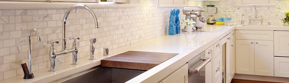 Southern bath kitchen jackson ms us 39211 for Bathroom remodel jackson ms